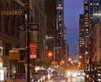 Ciudades de USA analizan el LED despues de la advertencia de salud
