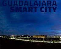 Guadalajara sera una Smart City