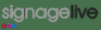 Signagelive señalizacion digital